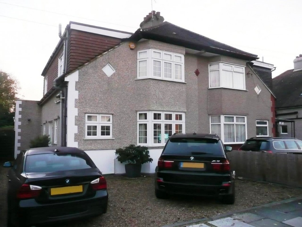 Images for Cradley Road, New Eltham, London SE9 EAID:0443ec770e62b2b0fbb395e1826a939f BID:1