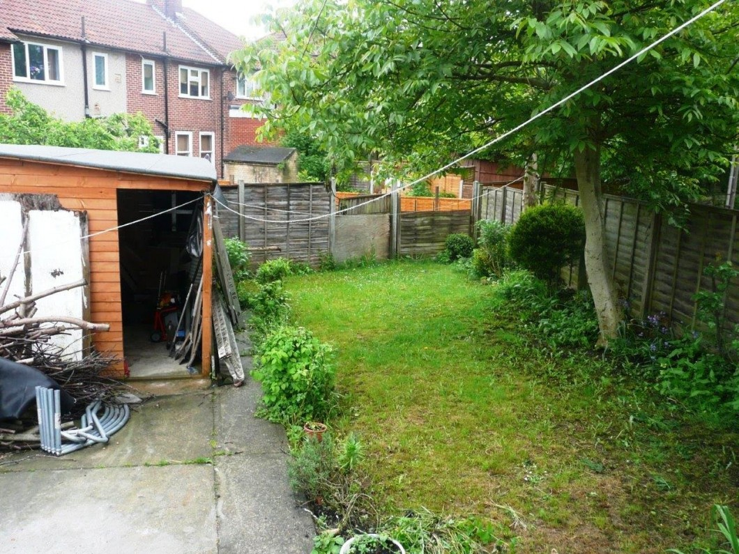 Images for Beaconsfield Road, Mottingham, London SE9 EAID:0443ec770e62b2b0fbb395e1826a939f BID:2