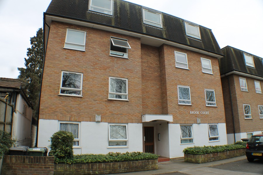Images for Brook Court, Chinbrook Road EAID:0443ec770e62b2b0fbb395e1826a939f BID:2