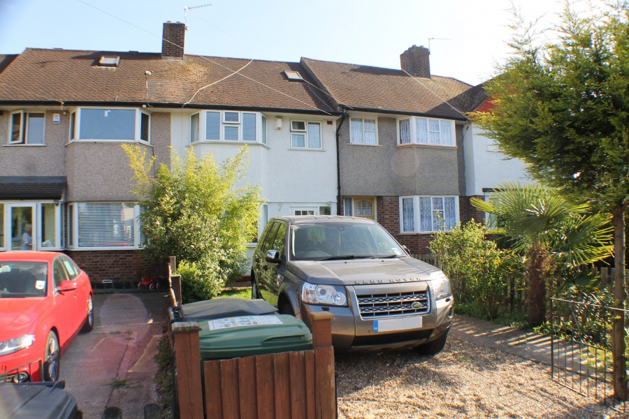 Images for Westdean Avenue, Lee, London SE12 EAID:0443ec770e62b2b0fbb395e1826a939f BID:1