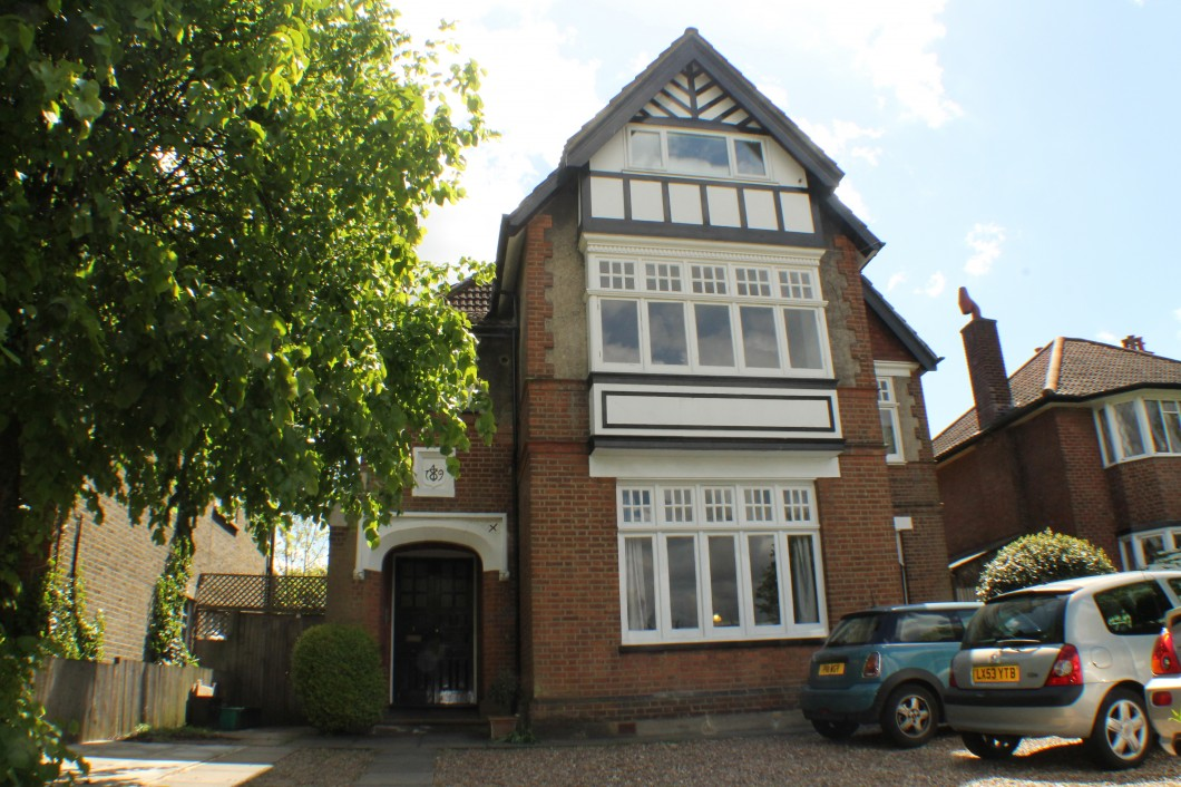 Images for Grove Park Road, London EAID:0443ec770e62b2b0fbb395e1826a939f BID:1