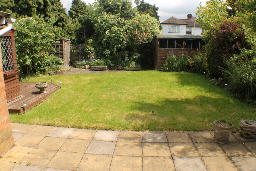 Images for Chartwell Close, New Eltham, London SE9 EAID:0443ec770e62b2b0fbb395e1826a939f BID:1