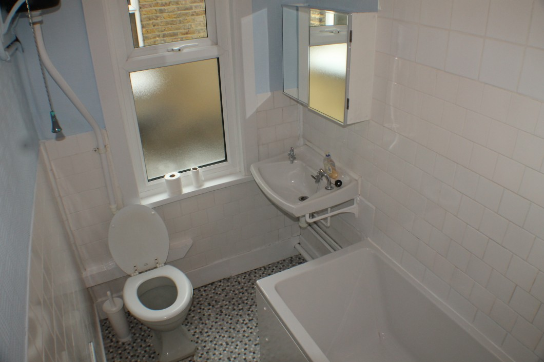 Images for Gerda Road, New Eltham, London SE9 EAID:0443ec770e62b2b0fbb395e1826a939f BID:1