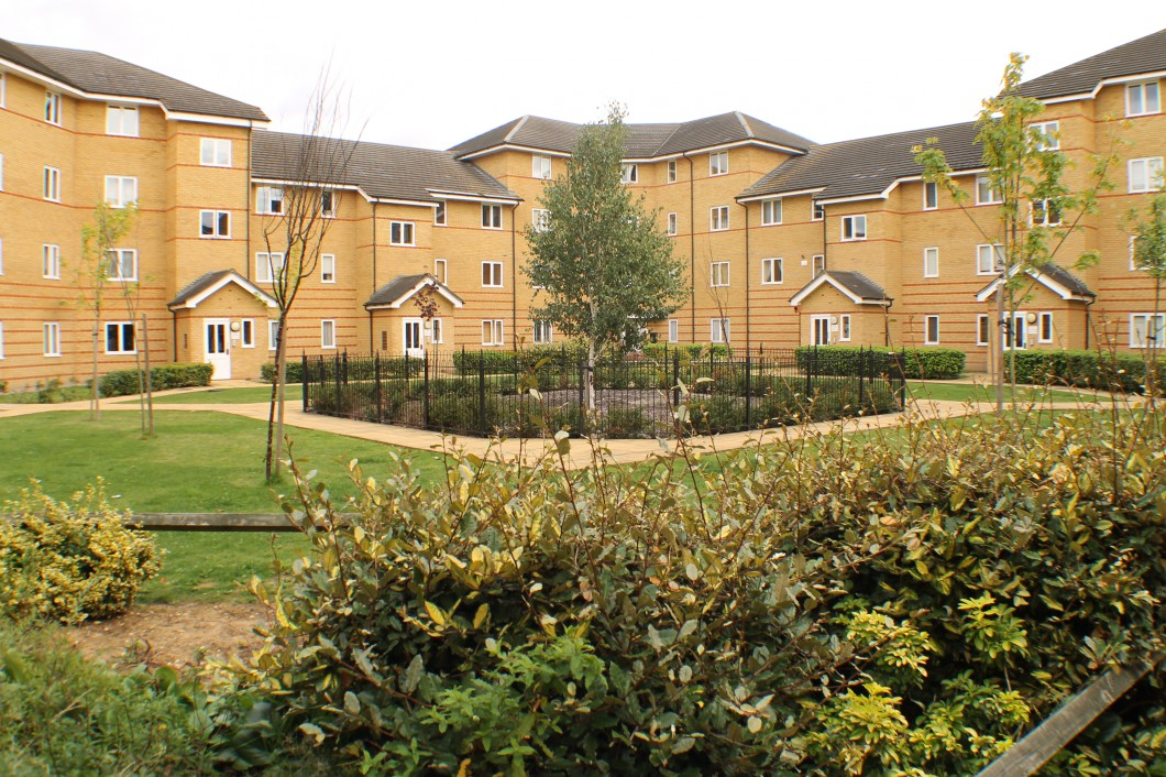 Images for Heath Court, Stanley Close EAID:0443ec770e62b2b0fbb395e1826a939f BID:1