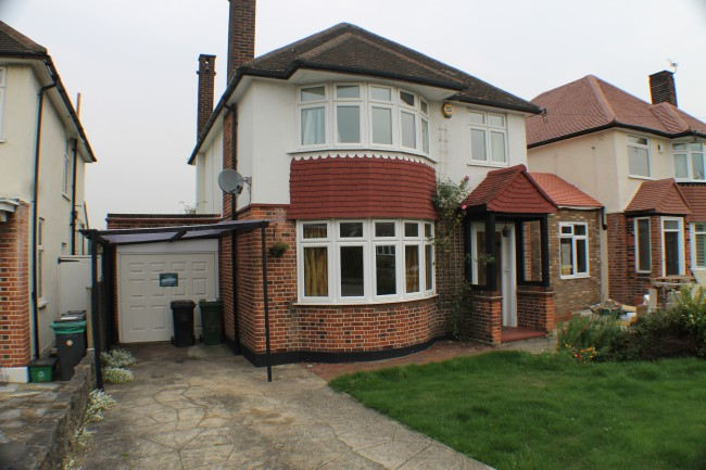 View Full Details for Upwood Road, Lee - EAID:0443ec770e62b2b0fbb395e1826a939f, BID:1