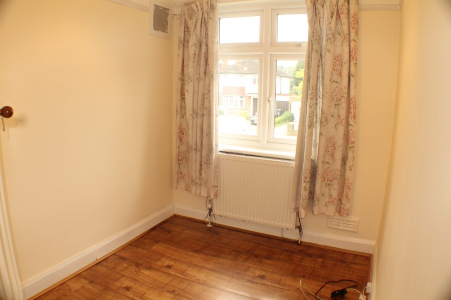 Images for Upwood Road, Lee EAID:0443ec770e62b2b0fbb395e1826a939f BID:1