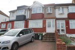 Images for Clayhill Crescent, Mottingham
