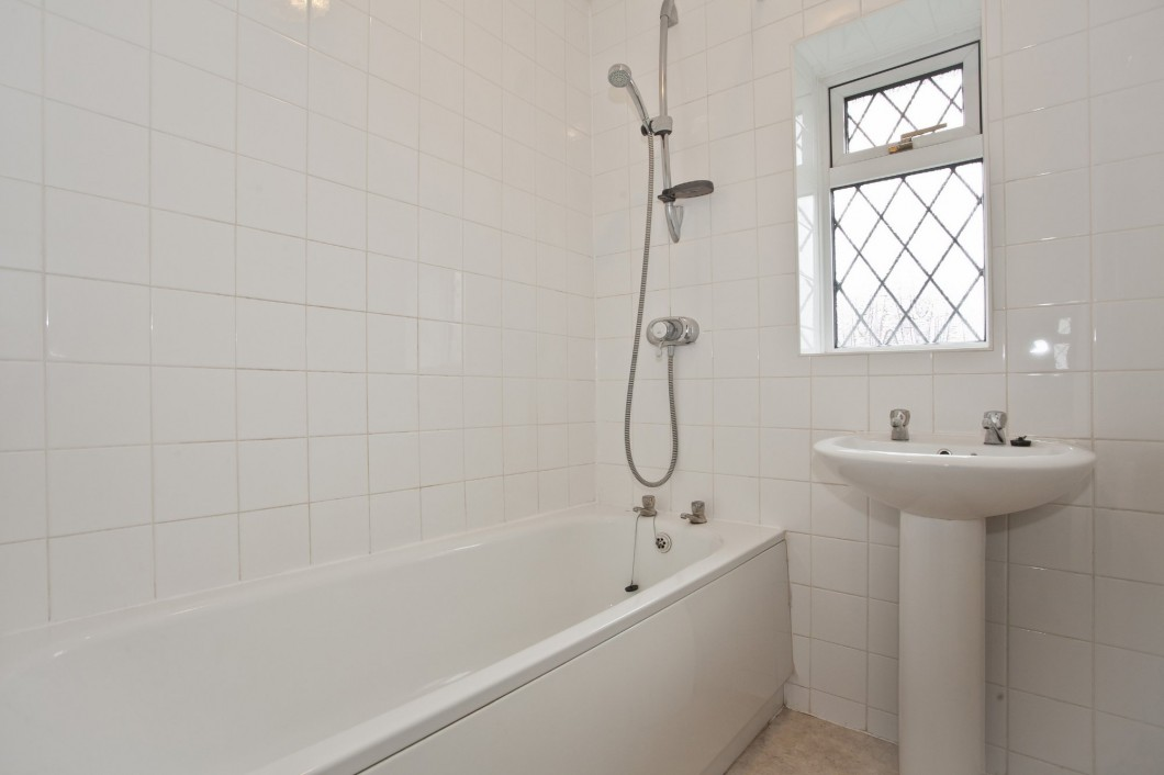 Images for Littlemede, Eltham, London SE9 EAID:0443ec770e62b2b0fbb395e1826a939f BID:1