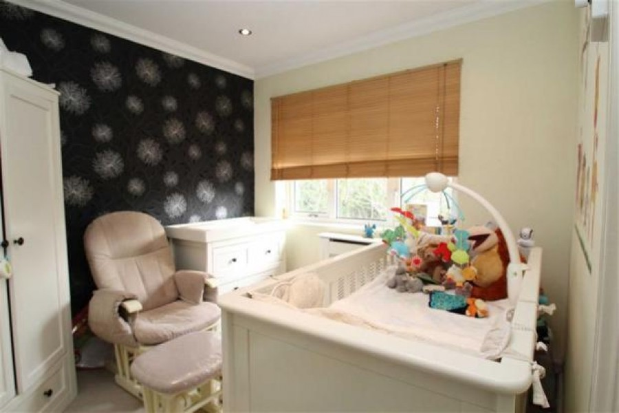 Images for Imperial Way, Chislehurst EAID:0443ec770e62b2b0fbb395e1826a939f BID:1