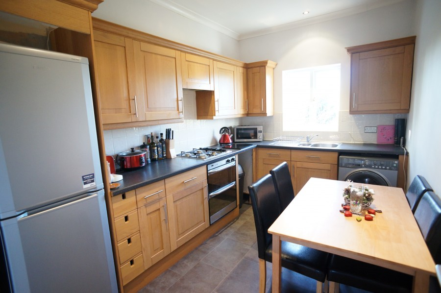 Images for Cobham Terrace, Greenhithe EAID:0443ec770e62b2b0fbb395e1826a939f BID:1