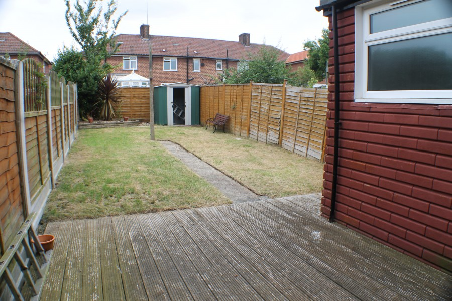 Images for Thursley Road, Mottingham EAID:0443ec770e62b2b0fbb395e1826a939f BID:1