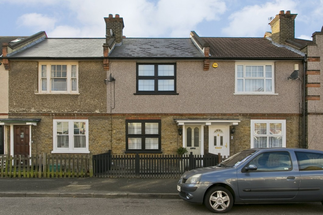 Images for Portland Crescent, Mottingham EAID:0443ec770e62b2b0fbb395e1826a939f BID:1