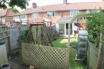 Images for Kersey Gardens, Mottingham
