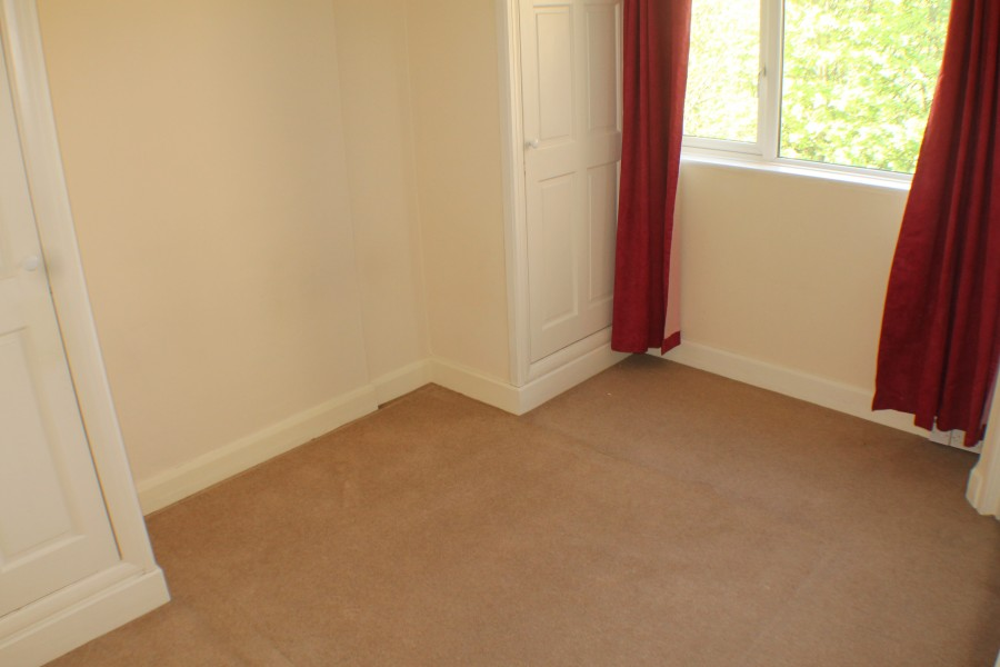 Images for Lingfield Crescent, Falconwood EAID:0443ec770e62b2b0fbb395e1826a939f BID:1