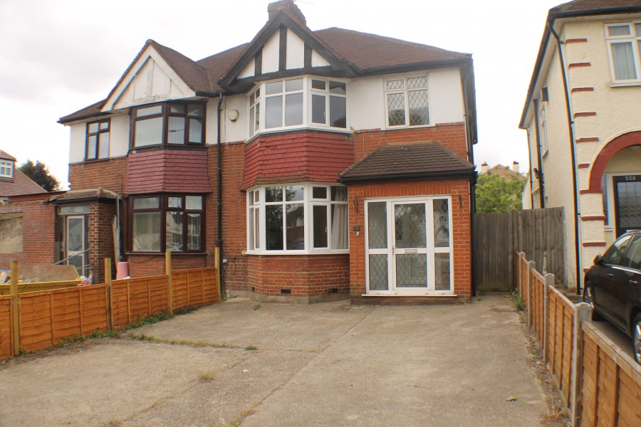 Images for Sidcup Road, Mottingham EAID:0443ec770e62b2b0fbb395e1826a939f BID:1