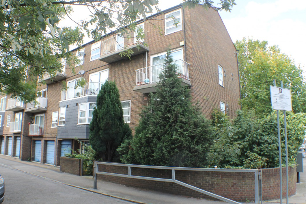 Images for Jessup Close, Woolwich EAID:0443ec770e62b2b0fbb395e1826a939f BID:1