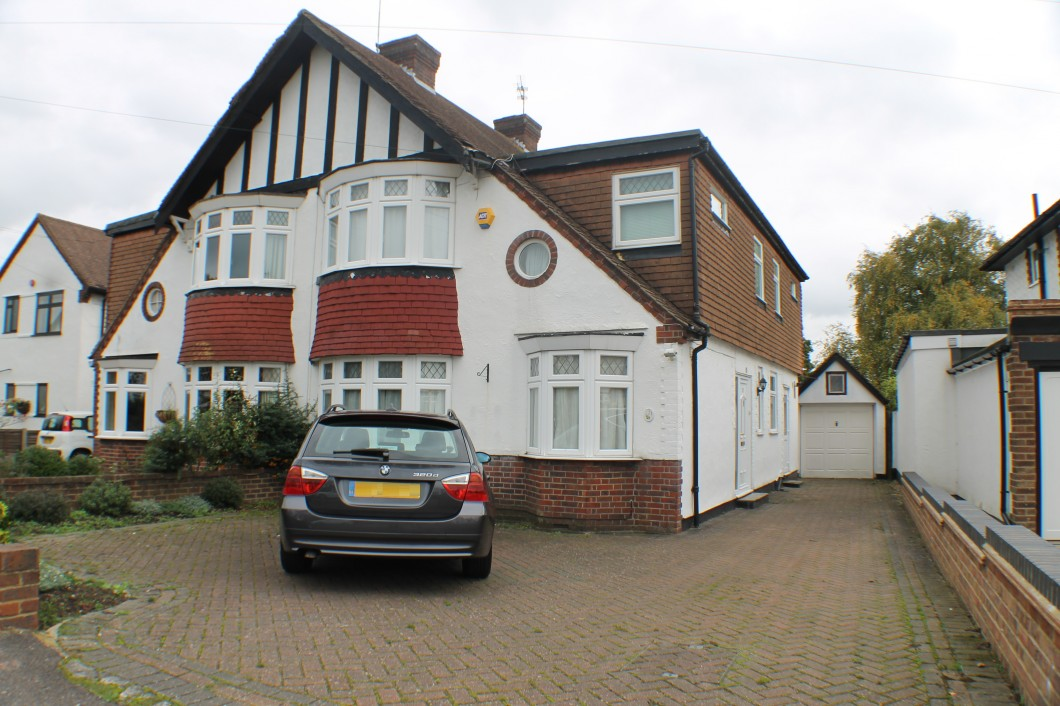 Images for Nightingale Road, Pettswood EAID:0443ec770e62b2b0fbb395e1826a939f BID:1