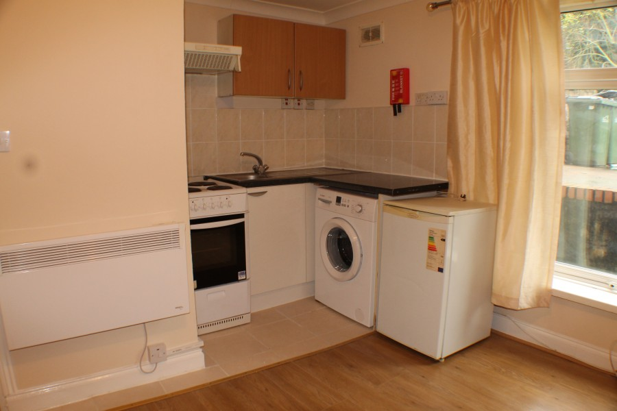 Images for Brookhill Road, Woolwich EAID:0443ec770e62b2b0fbb395e1826a939f BID:1