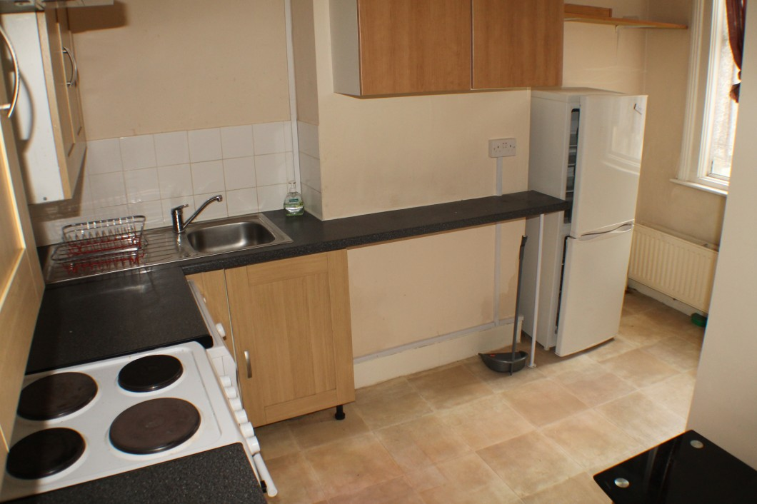 Images for Brownhill Road, Catford EAID:0443ec770e62b2b0fbb395e1826a939f BID:1