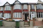Images for Myra Street, Plumstead
