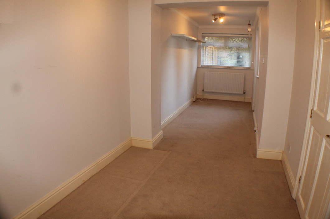 Images for Broadheath Drive, Chislehurst EAID:0443ec770e62b2b0fbb395e1826a939f BID:1