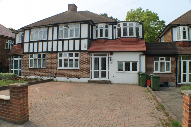 View Full Details for West Hallowes, Mottingham - EAID:0443ec770e62b2b0fbb395e1826a939f, BID:1