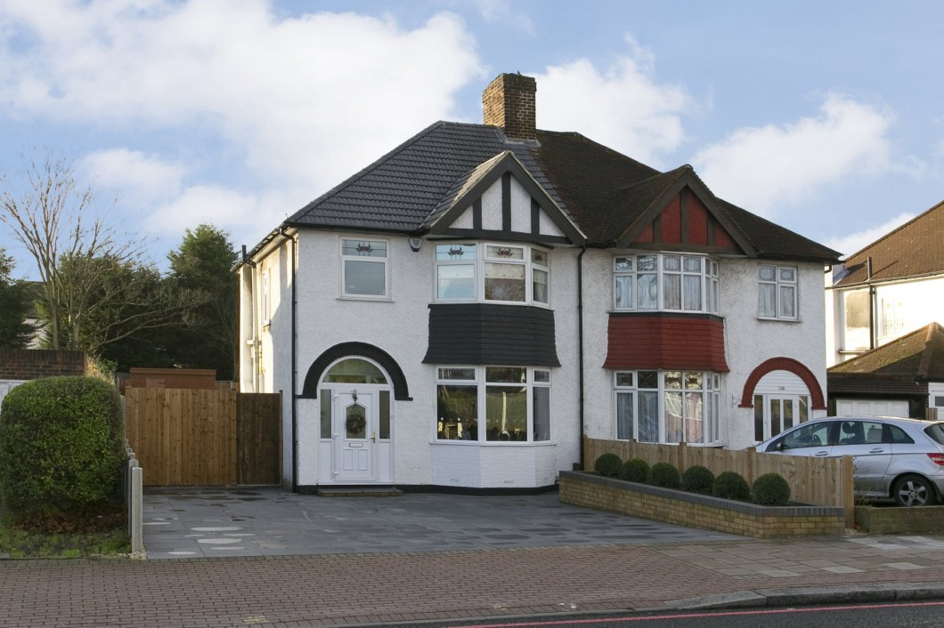 Images for Sidcup Road, Eltham EAID:0443ec770e62b2b0fbb395e1826a939f BID:1