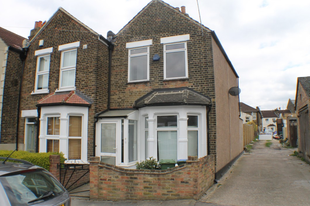 Images for Reventlow Road, New Eltham EAID:0443ec770e62b2b0fbb395e1826a939f BID:1