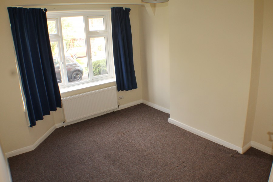 Images for Chinbrook Road, London EAID:0443ec770e62b2b0fbb395e1826a939f BID:1