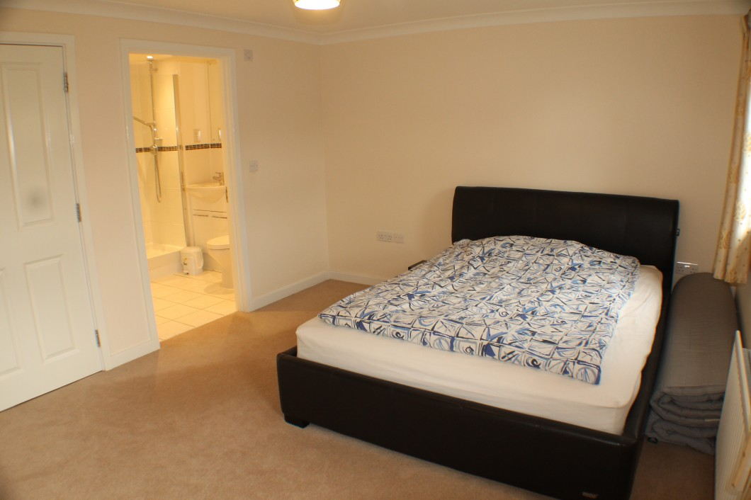Images for Woodcroft Close, New Eltham EAID:0443ec770e62b2b0fbb395e1826a939f BID:1