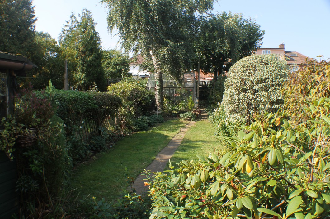 Images for Escott Gardens, Mottingham EAID:0443ec770e62b2b0fbb395e1826a939f BID:1