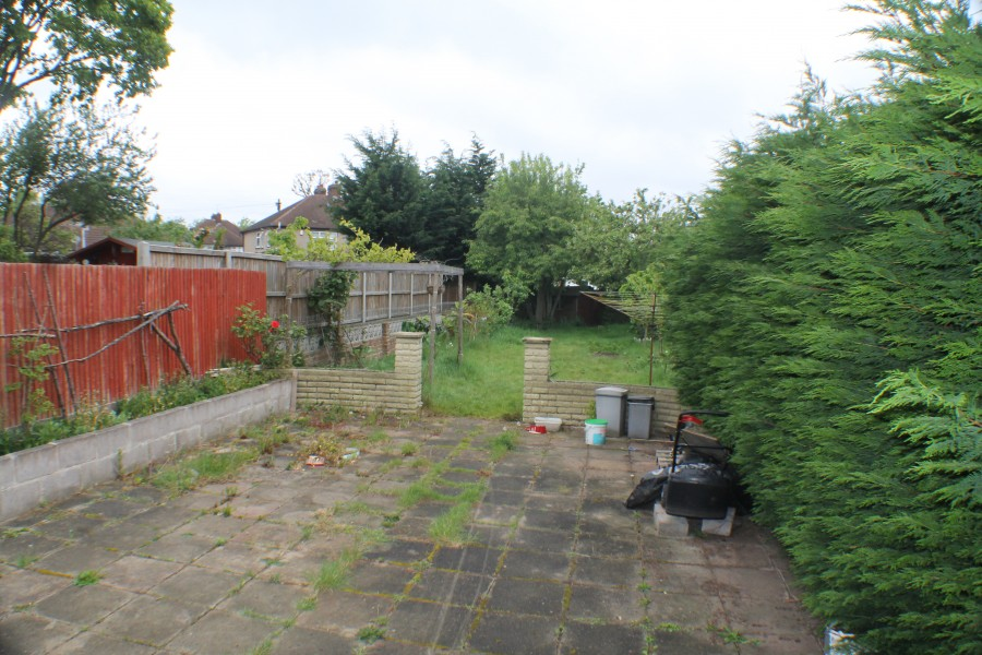 Images for Braywood Road, Falconwood EAID:0443ec770e62b2b0fbb395e1826a939f BID:1