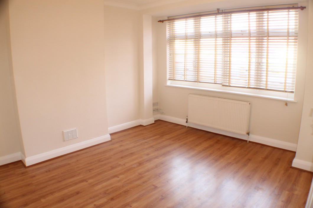 Images for Bamford Road, Bromley EAID:0443ec770e62b2b0fbb395e1826a939f BID:1