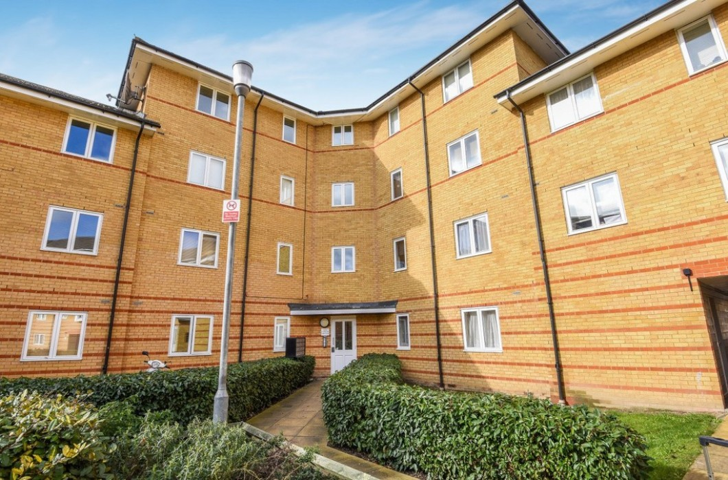 Images for Stanley Close, New Eltham EAID:0443ec770e62b2b0fbb395e1826a939f BID:1