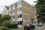 Images for Pickwick Court, Mottingham