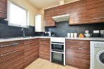 Images for Wood Acre, Mottingham