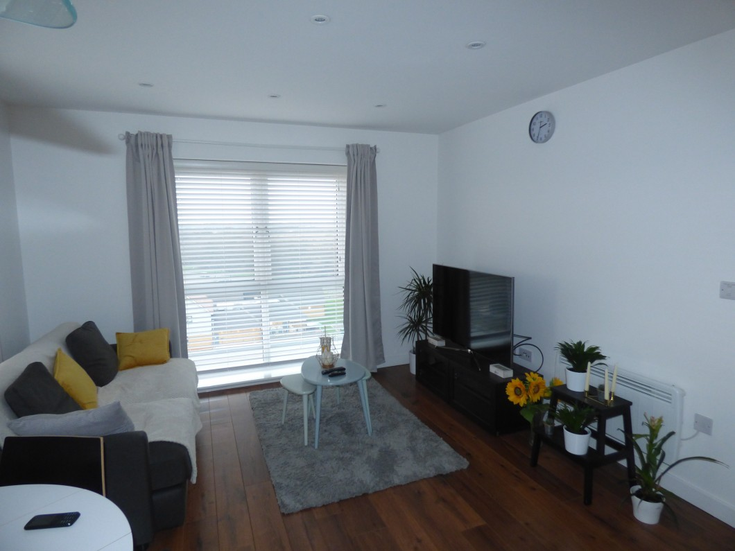 Images for Hackney House, Clydesdale Way EAID:0443ec770e62b2b0fbb395e1826a939f BID:1