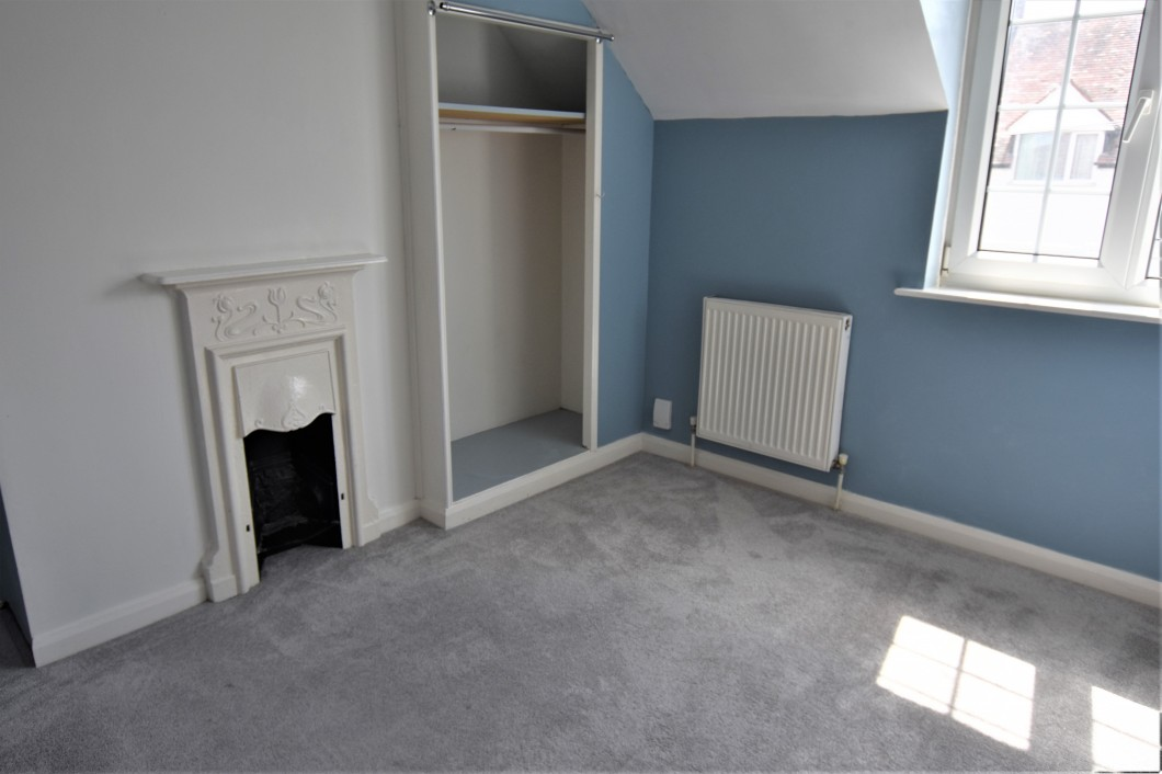 Images for Lannoy Road, New Eltham, SE9 EAID:0443ec770e62b2b0fbb395e1826a939f BID:1