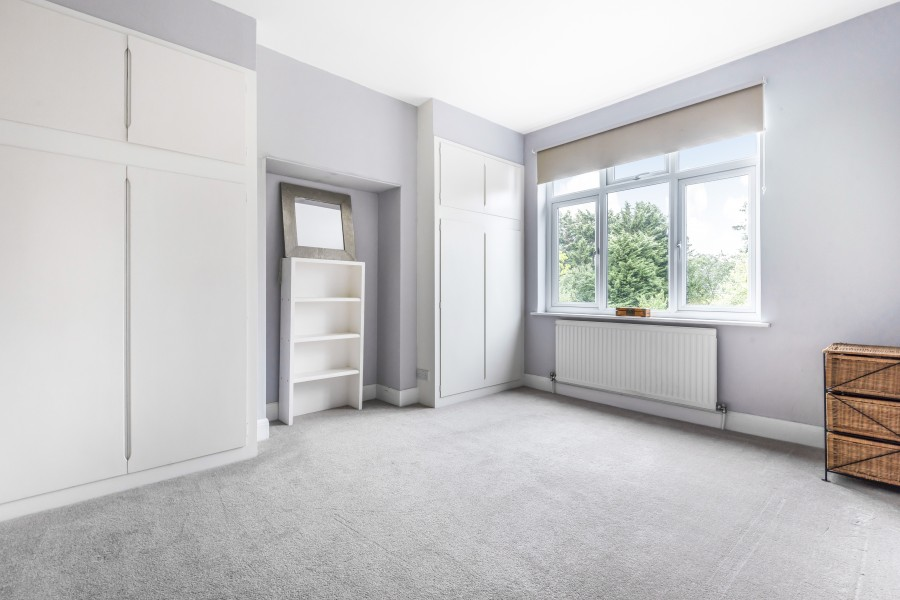 Images for Avery Hill Road, London, SE9 EAID:0443ec770e62b2b0fbb395e1826a939f BID:2